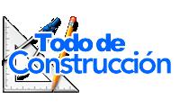 Constructoras en México Empresas relacionadas a la Construcción en México
